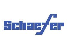 Schaefer Förderanlagen Und Maschinenbau Gmbh