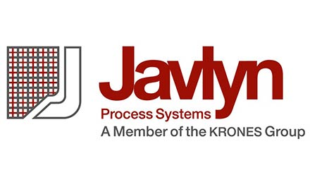 Javlyn Process Systems, LLC