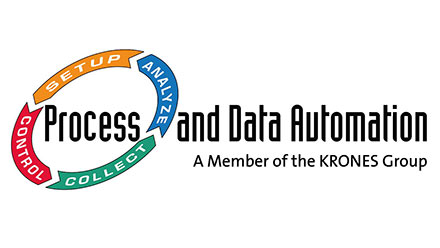 Process and Data Automation, LLC