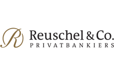 Reuschel & Co. Privatbankiers