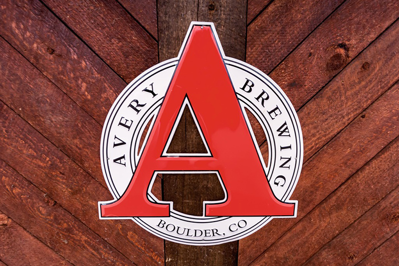 With what are meanwhile 23 years of brewing experience behind it, the Avery Brewing Co. in Boulder, Colorado, is ranked among the US-American craft beer scene's pioneers.
