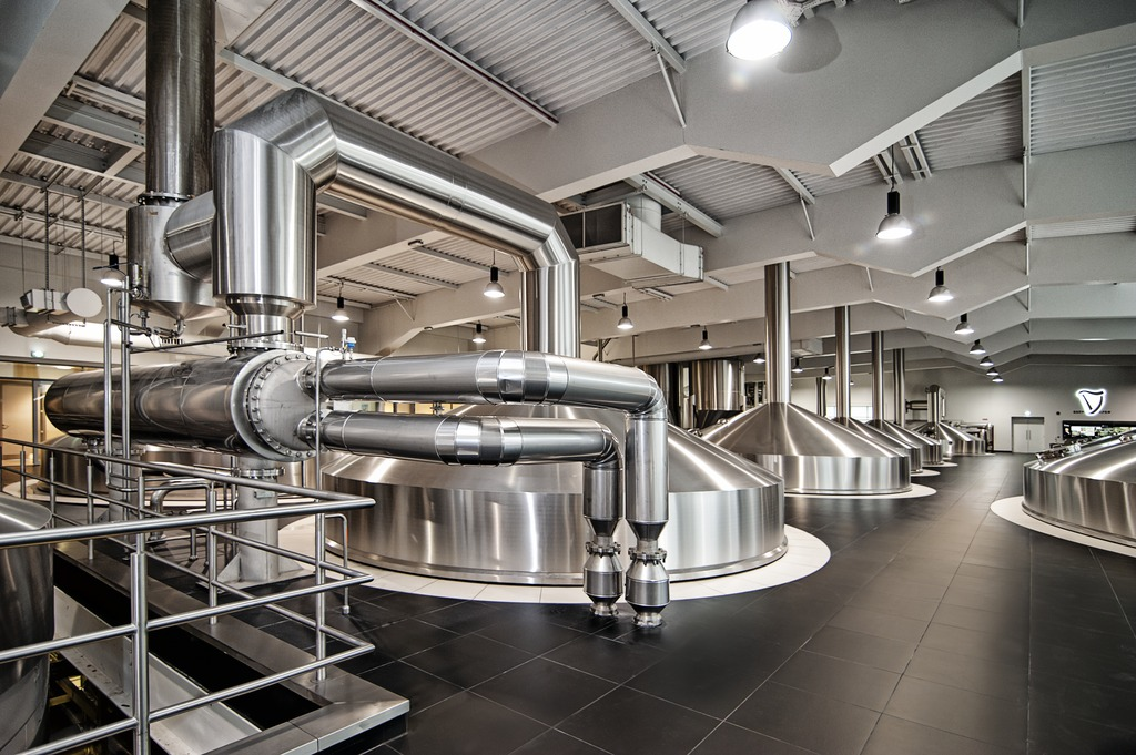 No less impressive are the exceptionally high energy savings of up to 45 per cent steam and 33 per cent electricity in the brewing process, thanks to the EquiTherm energy recirculation system.