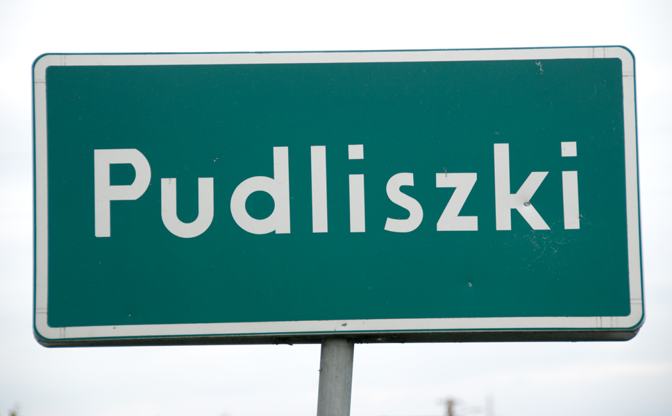 Tomato ketchups from Pudliszki and from Heinz are in Poland produced and filled solely in the Pudliszki plant.